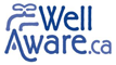 well-aware-logo