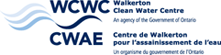 walkterton-clean-water-center-logo